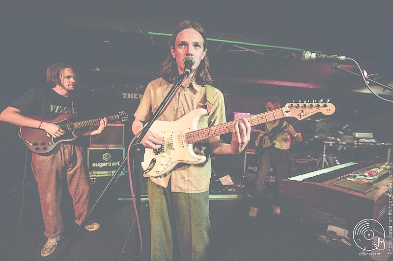 Sugarthief_The_Flapper_Birmingham-3