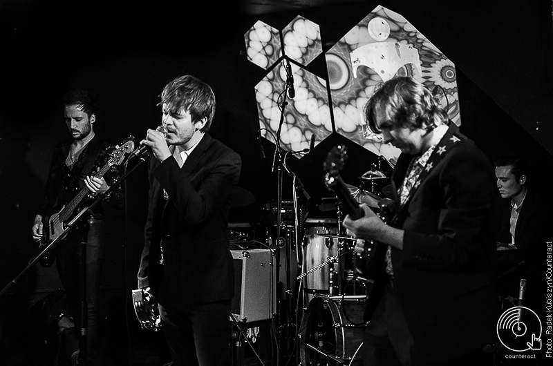 The_Taboo_Club_Dark_Horse_Birmingham_01