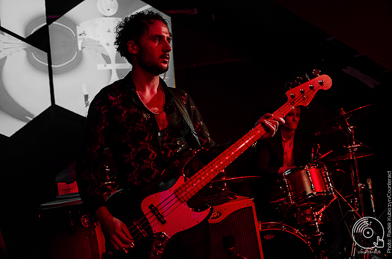 The_Taboo_Club_Dark_Horse_Birmingham_09