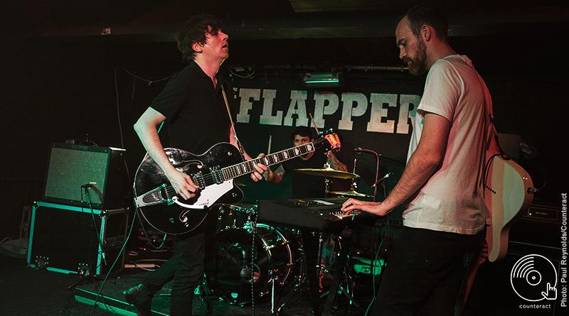 Victories_At_Sea_The_Flapper_Birmingham_HEADER_2