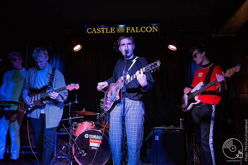 Spilt_Milk_Society__The_Castle_And_Falcon_Birmingham00002