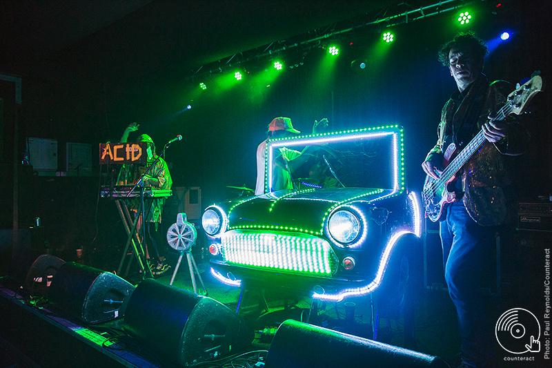 Bentley_Rhythm_Ace_Shiiine_On_Festival_Birmingham_1