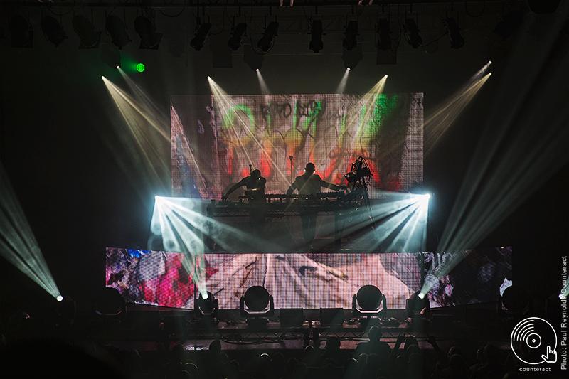 Orbital_Shiiine_On_Festival_Birmingham_4