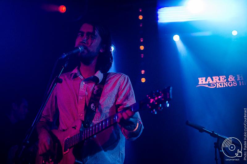 Sandy_Alex_G_Hare&Hounds_Birmingham_08