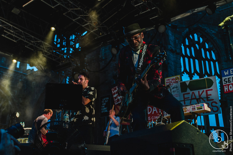 The_Specials_Coventry_Cathedral_10