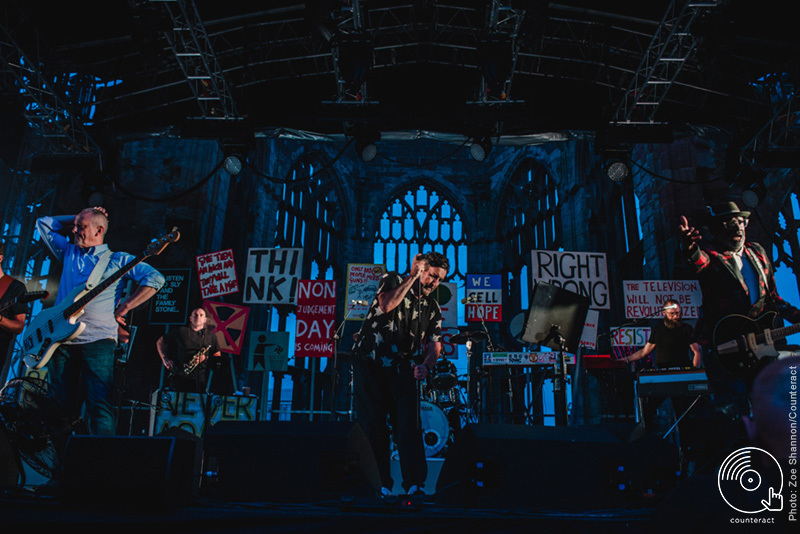 The_Specials_Coventry_Cathedral_11