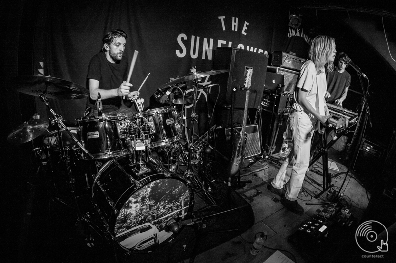the japanese house 161015-2205