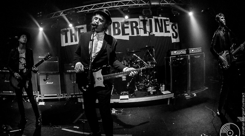 the-libertines-the-empire-coventry--1