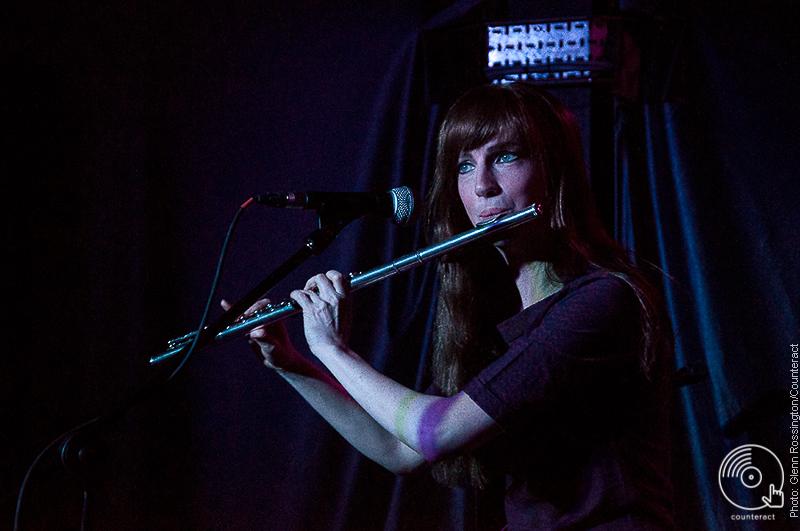 Laura-J-Martin-support-the-rainbow-birmingham-1