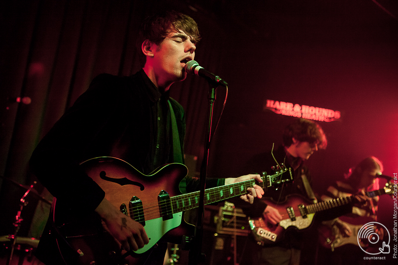 the-lizards-hare-and-hounds-birmingham-1