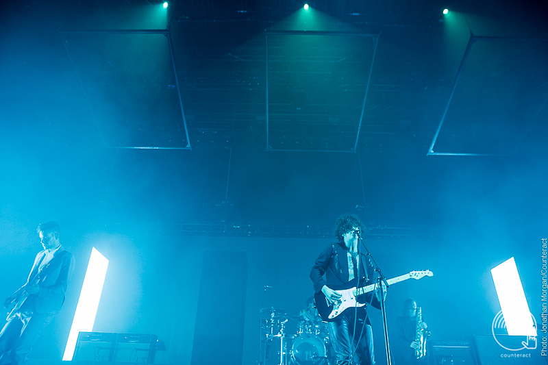 The_1975_Barclaycard_Arena_Birmingham-12