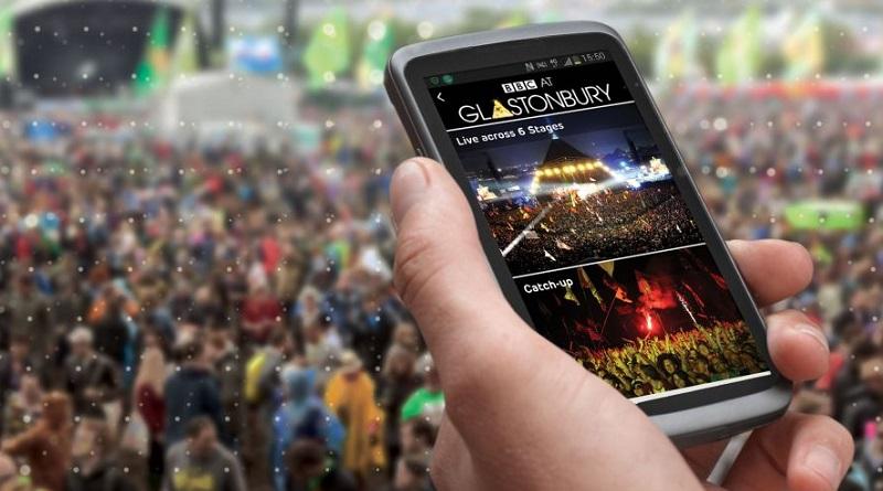 mobile-phone-glastonbury