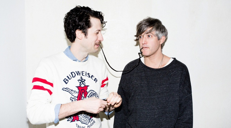 We Are Scientists - O2 Institute Birmingham
