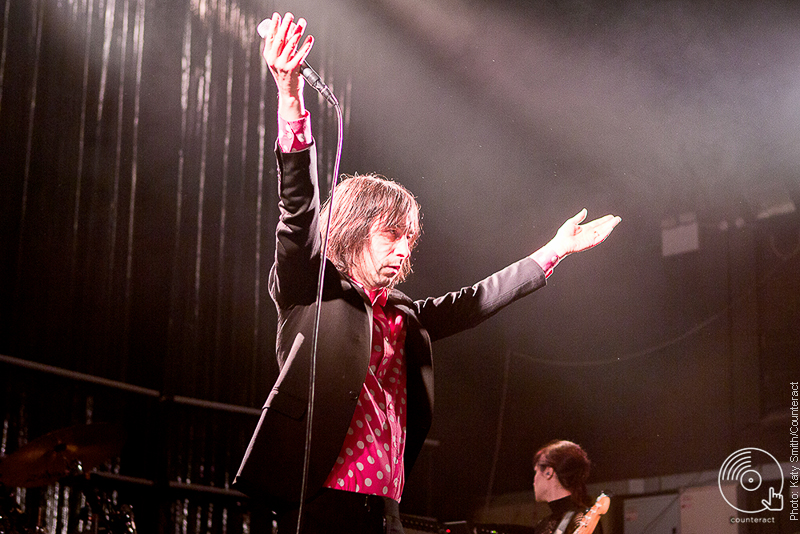 primal_scream_o2_institute_birmingham-2