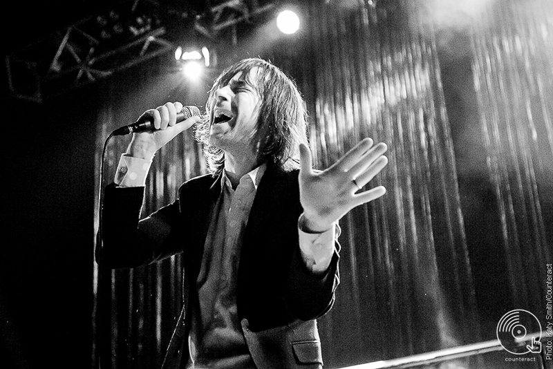 primal_scream_o2_institute_birmingham-6