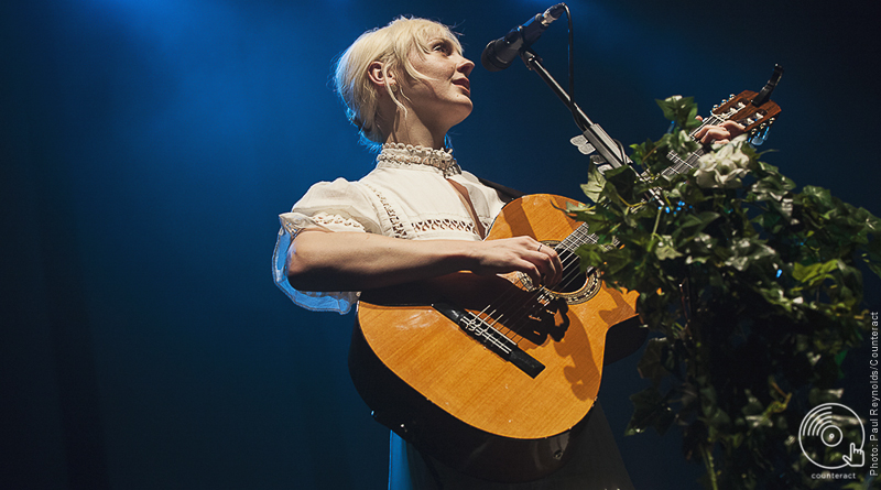 Laura Marling, O2 Institute Birmingham