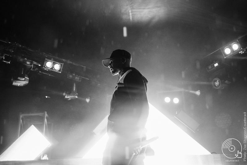 Giggs_Made_Festival_Birmingham_2