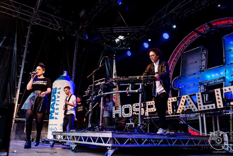High_Contrast_Made_Festival_Birmingham_5