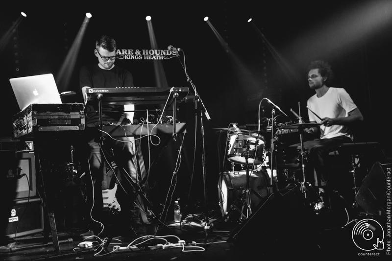 Makeness_Hare_And_Hounds_Birmingham-1