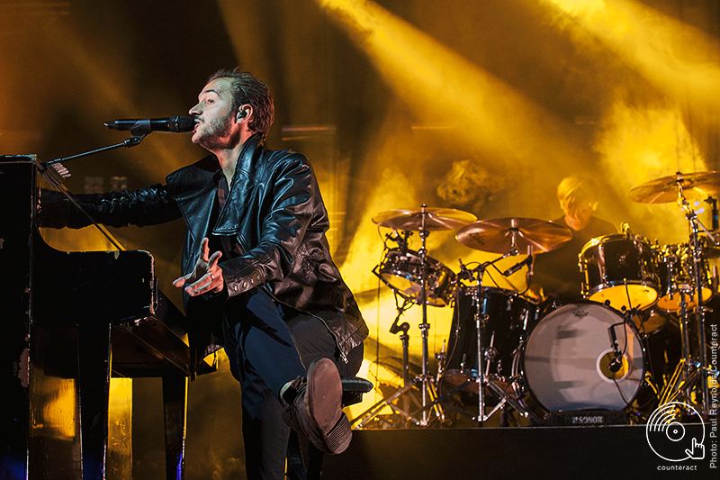 Editors_Beyond_The_Tracks_Birmingham_12