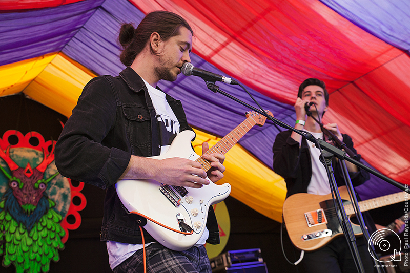 Hoopla_Blue_Beyond_The_Tracks_Birmingham_4