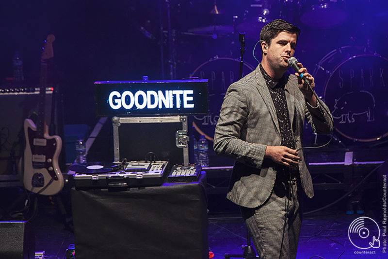 Mister_Goodnite_O2_Institute_Birmingham_2