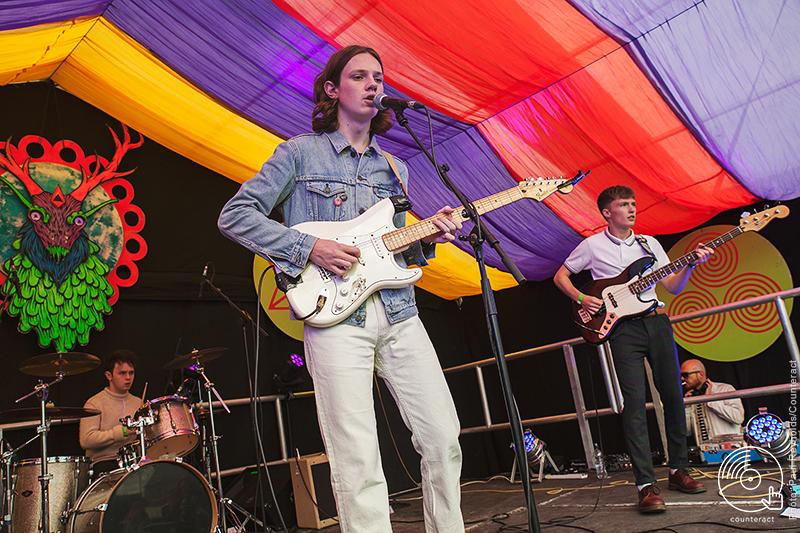 Sugarthief_Beyond_The_Tracks_Birmingham_3