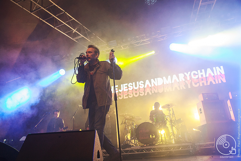 The_Jesus_&_Mary_Chain_Beyond_The_Tracks_Birmingham_8