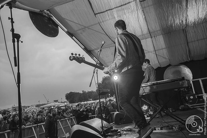 Victories_At_Sea_Beyond_The_Tracks_Birmingham_7