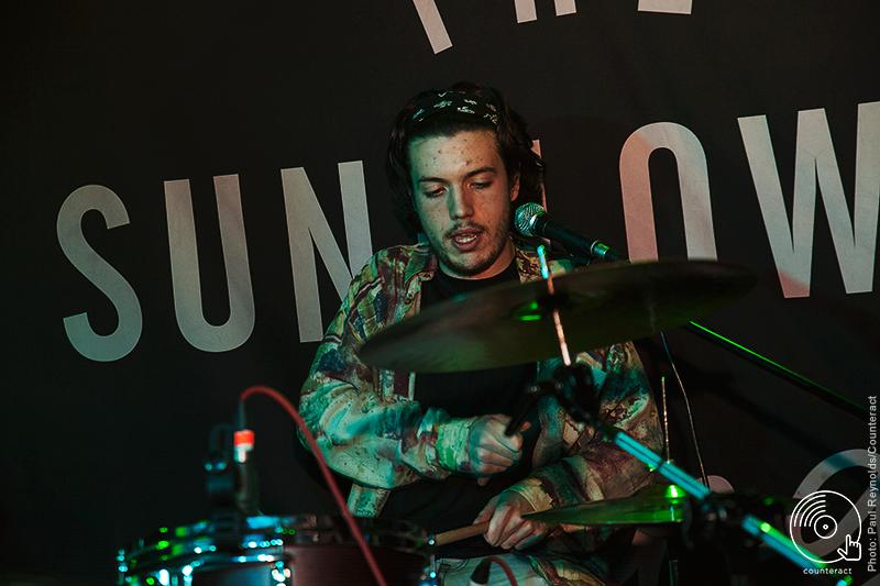 As Mamas_The_Sunflower_Lounge_Birmingham_2