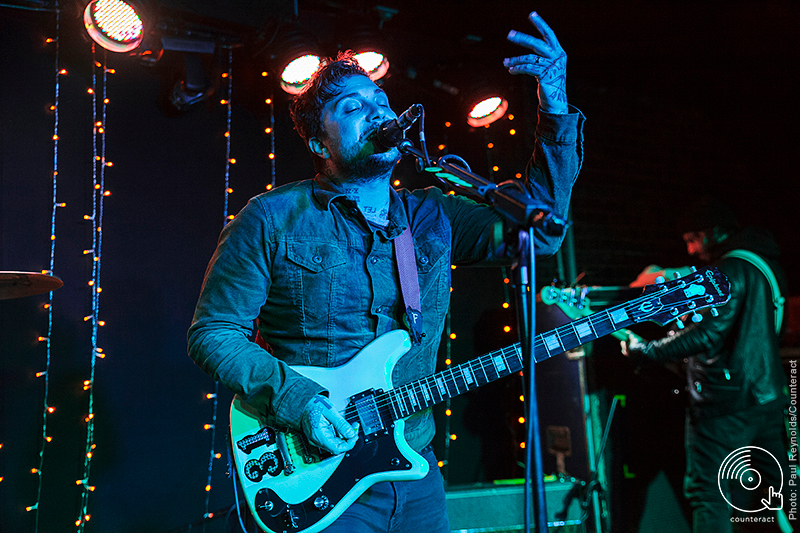 Frank_Iero_And_The_Patience_The_Slade_Rooms_Wolverhampton_2