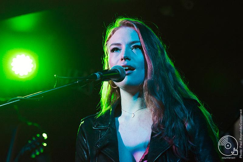 Freya_Ridings_The_Sunflower_Lounge_Birmingham_5