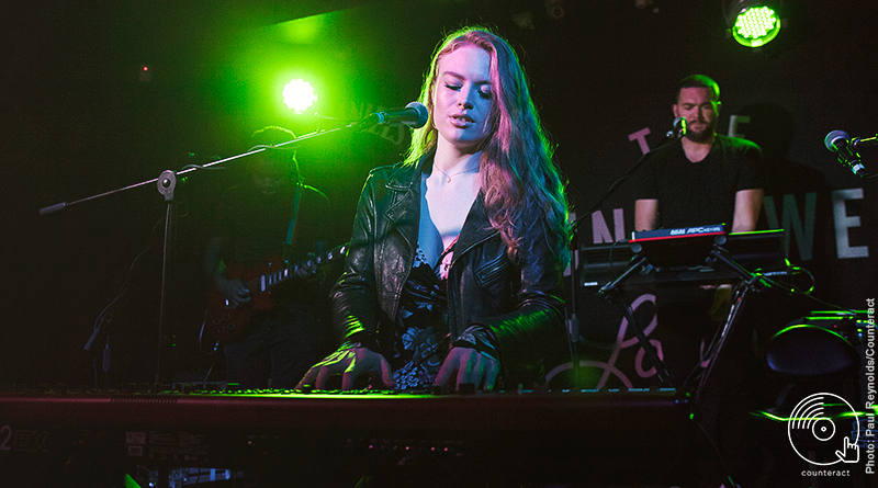 Freya_Ridings_The_Sunflower_Lounge_Birmingham_HEADER_1
