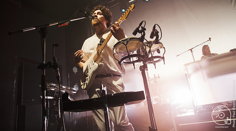 HEADER_Metronomy_O2_Institute_Birmingham_1