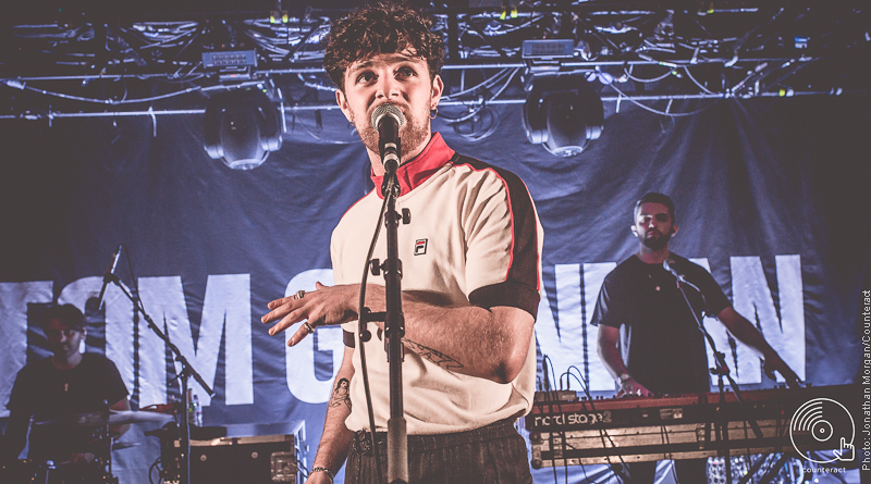 Header_Tom_Grennan_O2_Institute_Birmingham-3