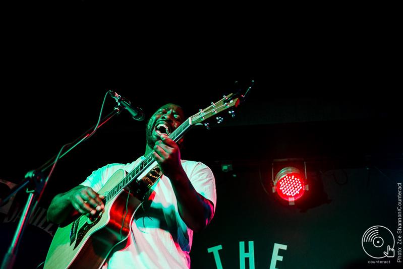 Kele_Okereke_Sunflower_Lounge_Birmingham_5