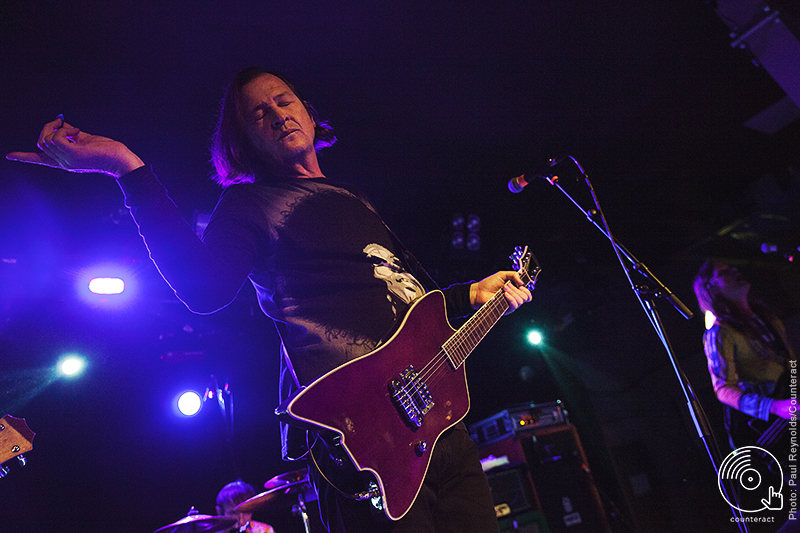 Redd_Kross_O2_Institute_Birmingham_1