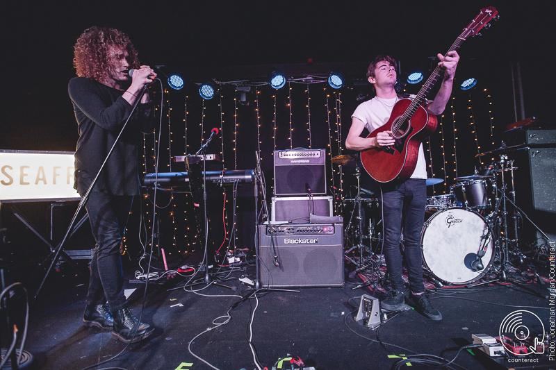 Seafret_The_Slade_Rooms_Wolverhampton-1