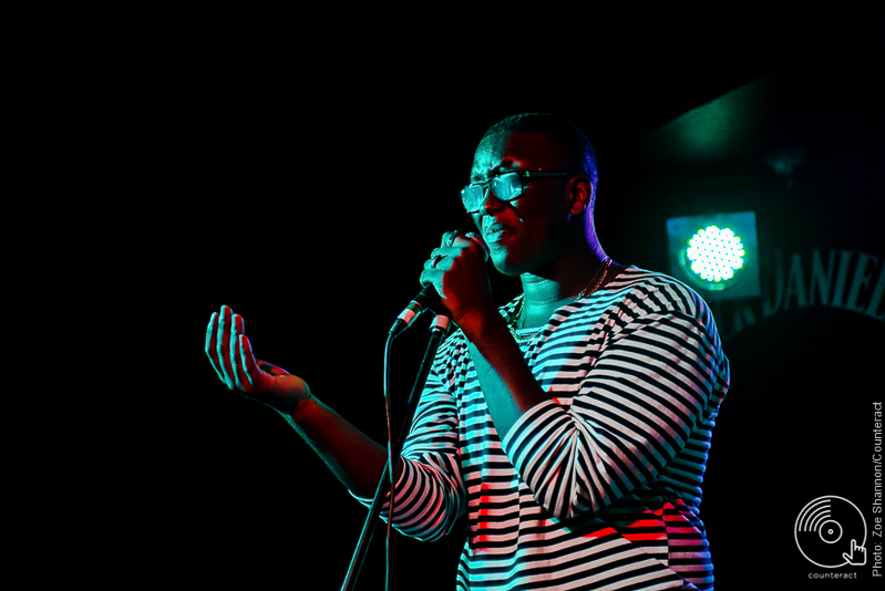 Sipho_Sunflower_Lounge_Birmingham_4