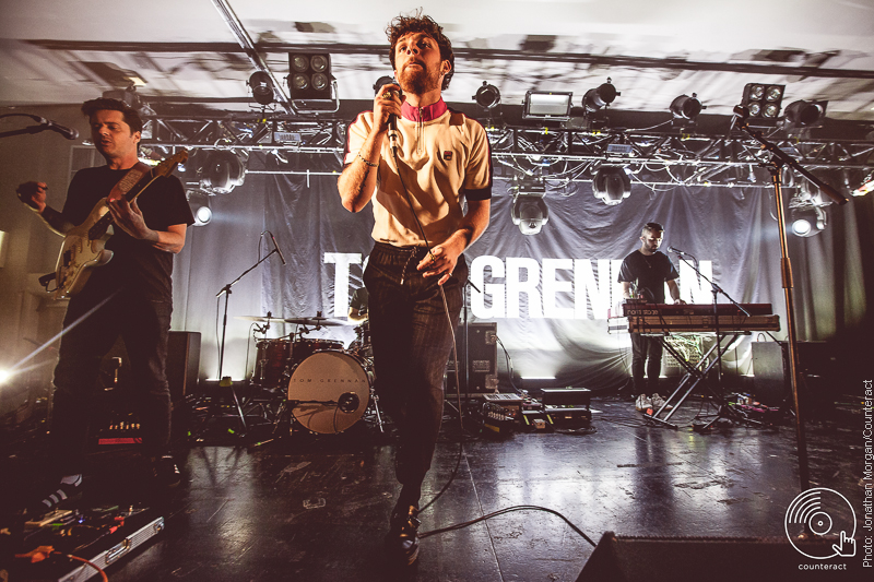 Tom_Grennan_O2_Institute_Birmingham-2