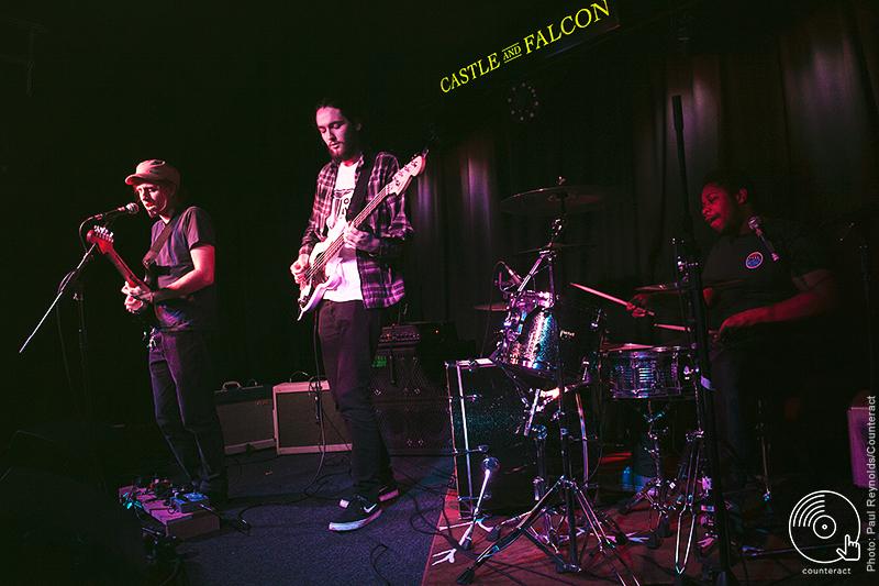 Alfresco_Love_Sounds_Castle-And_Falcon_Birmingham_5