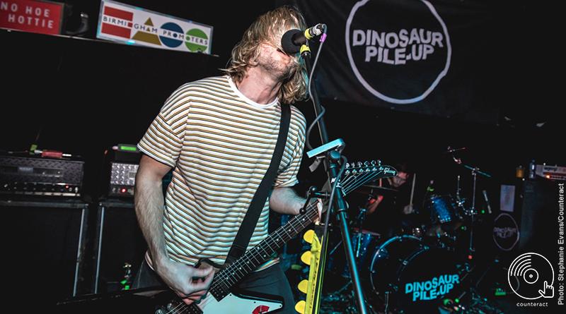 HEADER_dinosaur_pile_up_mama_roux_birmingham_1