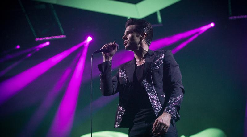 Header_The_Killers_Genting_Arena_Birmingham-1