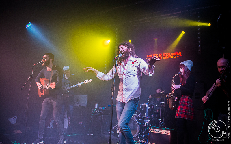 High_Horses_Hare_And_Hounds_Birmingham_16