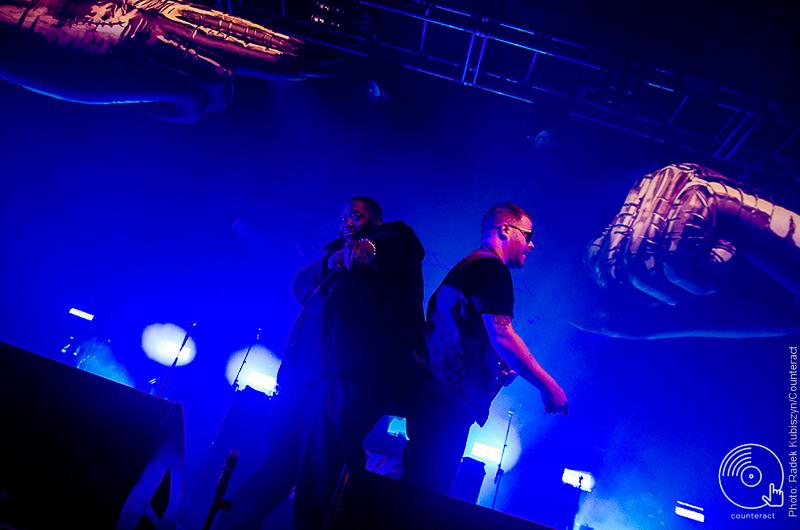 Run_The_Jewels _O2_Academy_Birmingham_20