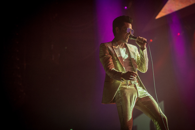 The_Killers_Genting_Arena_Birmingham-11