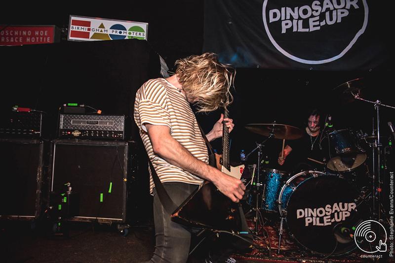 dinosaur_pile_up_mama_roux_birmingham_6