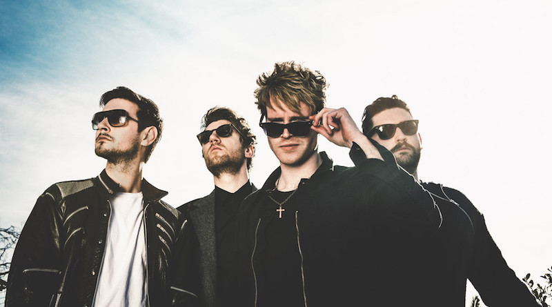 kodaline uk tour birmingham tickets