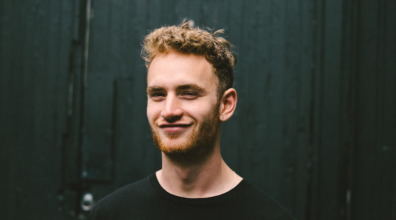 tom misch 2018 march uk tour birmingham o2 institute tickets