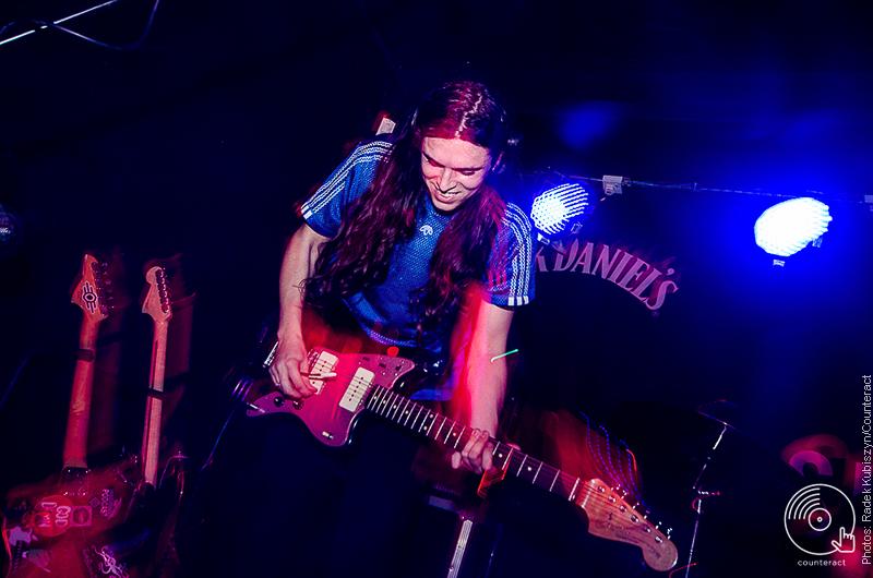 Gleam_The_Sunflower_Lounge_Birmingham_12